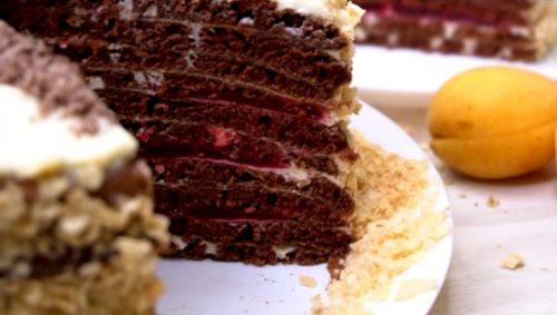 obaldennyj-tort-na-skovorode2