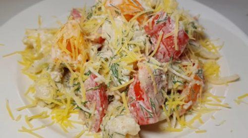 prostoj-salat-na-kazhdyj-den