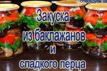 safe_image (1)