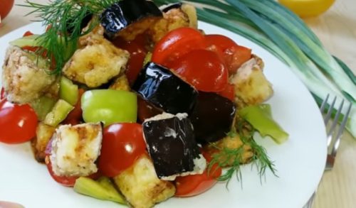 salat-iz-baklazhanov-ovoshhej