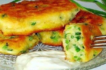 samye-lenivye-pirozhki-s-yajcom-i-lukom