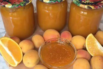 vkusnyj-dzhem-iz-abrikosov-s-apelsinami3