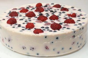 vkusnyj-yagodnyj-tort-bez-vypechki2