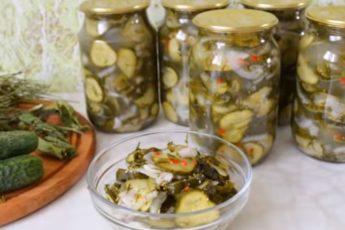 xrustyashhij-salat-iz-ogurcov