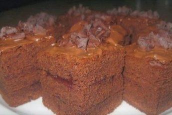 6-рецептов-шоколадных-тортиков