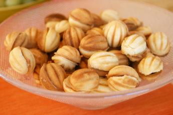 «Орешки»-из-детства