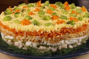 potryasayushhe-yarkij-salat-ledi-768x429