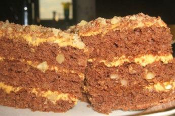 Торт-Золотой-ключик-1