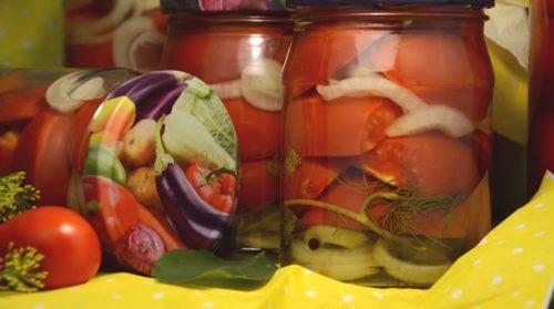 pomidornye-chudo-dolki2