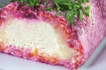 salat-korol-stola