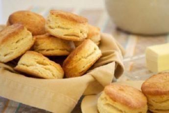Печенье-из-плавленных-сырков