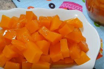 sochnoe-mango-iz-tykvy