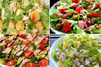 10-лучших-салатов-для-вкусного-ужина