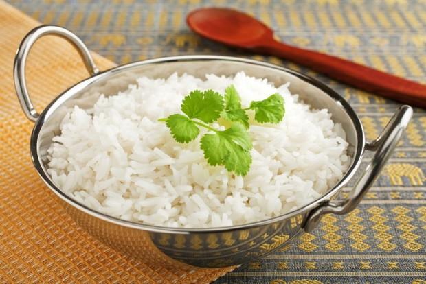 Картинки по запросу как правильно варить рис