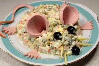 prostye-salaty-na-novyj-god-2020-12