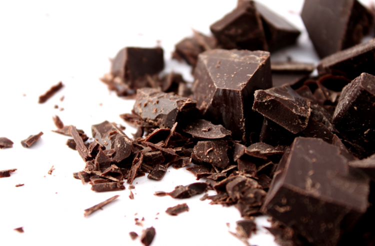 Картинки по запросу Темные сорта шоколада
