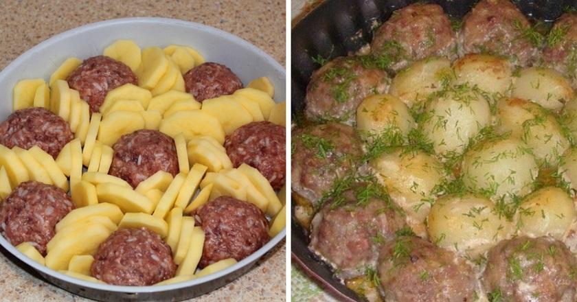 Картинки по запросу Рецепт блюда из фарша