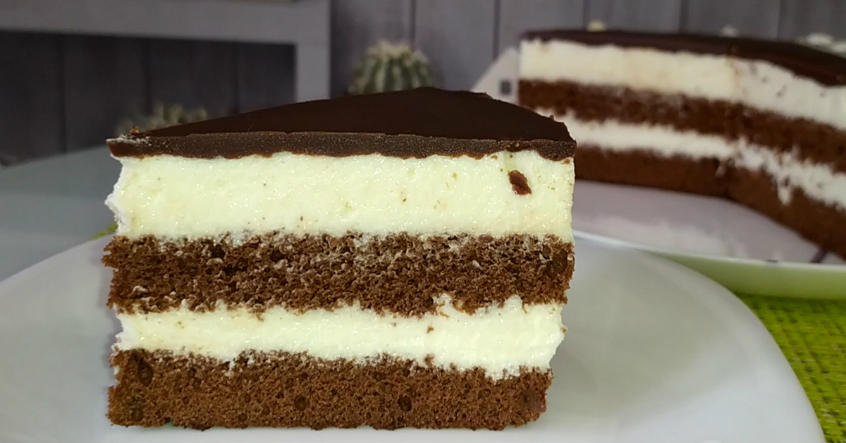 торт на дель рождения