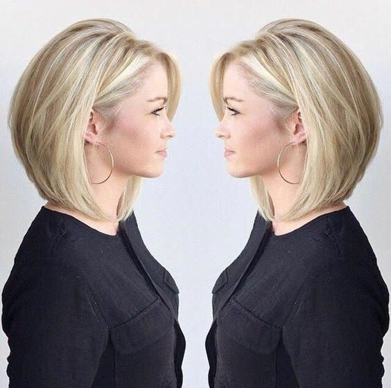 Chic Hairstyles for All Occasions – lilostyle