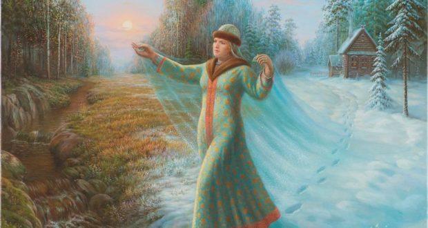 """Картинки по запросу """"15 февраля - Сретение Господне"""""""